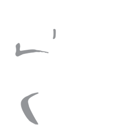 Nataraja Indian Dance Theatre